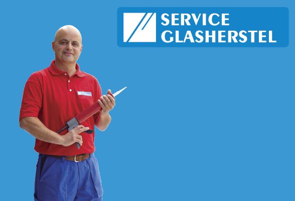 service glasherstel limburg